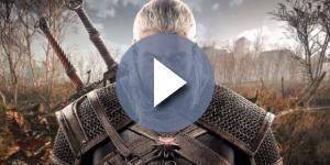Netflix produrrà la serie di The Witcher basata sui libri di Sapkowski - laprovincianotizie.com
