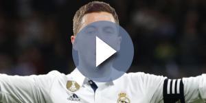 Quel mercato pour le Real Madrid- mirror.co.uk