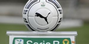 Pronostici Serie B calcio consigli scommesse 42 giornata - stadiosport.it