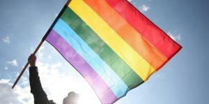 Tchad: le nouveau Code pénal et la question de l'homosexualité - RFI - rfi.fr