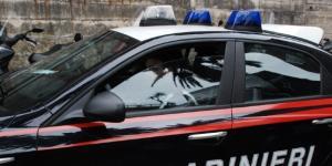 Tragedia sfiorata in Calabria, 29enne ferito a colpi di pistola