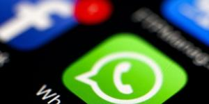WhatsApp down oggi (19 Aprile 2017): non funziona il servizio di ... - italiapost.it