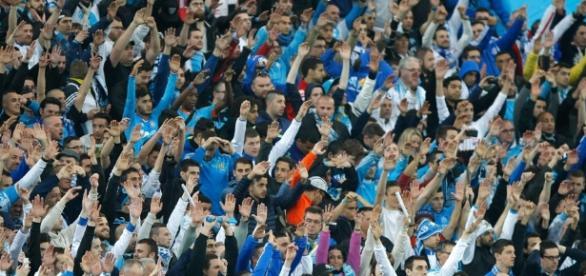 Mercato : L'OM a observé un attaquant qui pourrait rendre fou les supporters ! - 20minutes.fr