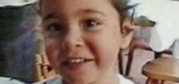 Caso Angela Celentano, ultime notizie 17 maggio: da Celeste Ruiz ad una misteriosa e inquietante profezia
