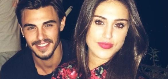 Durissimo comunicato di Radio Free Station contro Cecilia Rodriguez e Francesco Monte