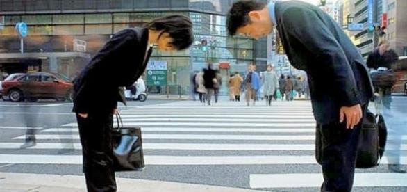Hábitos japoneses que todos deveriam seguir