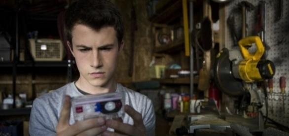 "Is ""13 Reasons Why"" season 2 a done deal despite controversies surrounding the show? (via Blasting News library)"