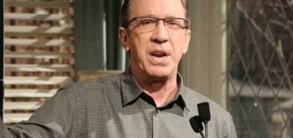 'Last Man Standing' cancelled. (Photo from Blasting News Image Library).