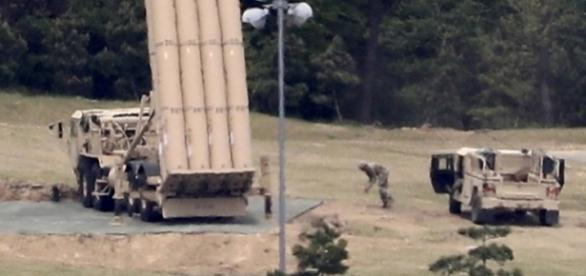 Missile Defense 101: N. Korea could hit with little warning - apnews.com