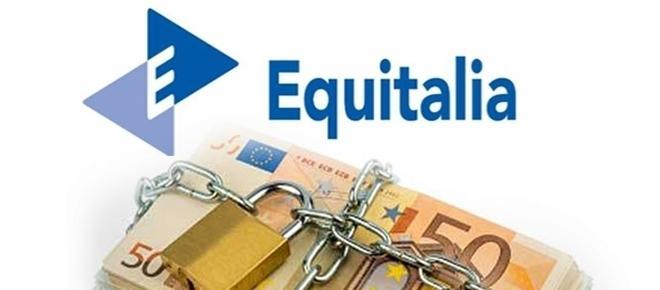 Debiti con il fisco: l'Agenzia delle Entrate potrà pignorare il conto corrente