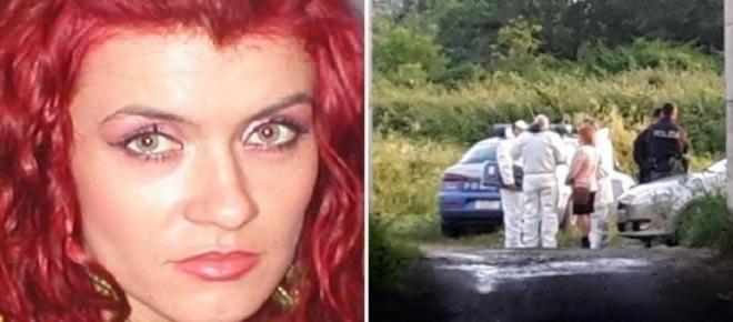 Așa se face justiție în Italia. Ucigașii unei românce de 34 de ani, ACHITAȚI