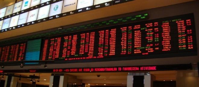 Novos IPOs podem incentivar mais brasileiros a investir em ações