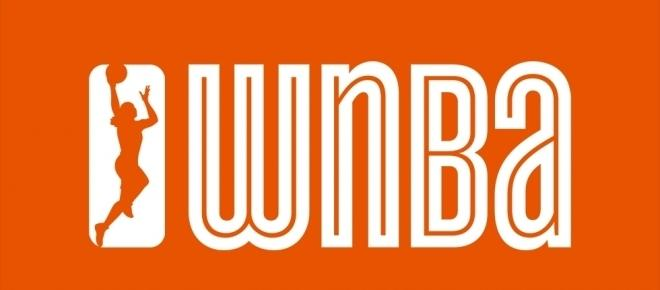 WNBA hopes to expand fanbase in daily fantasy sports market