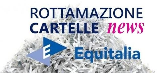 Rottamazione cartelle Equitalia: rate agevolate e nuovi termini per la domanda?
