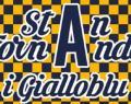 Serie B, ultimi verdetti: Hellas Verona in A, Trapani in Lega Pro