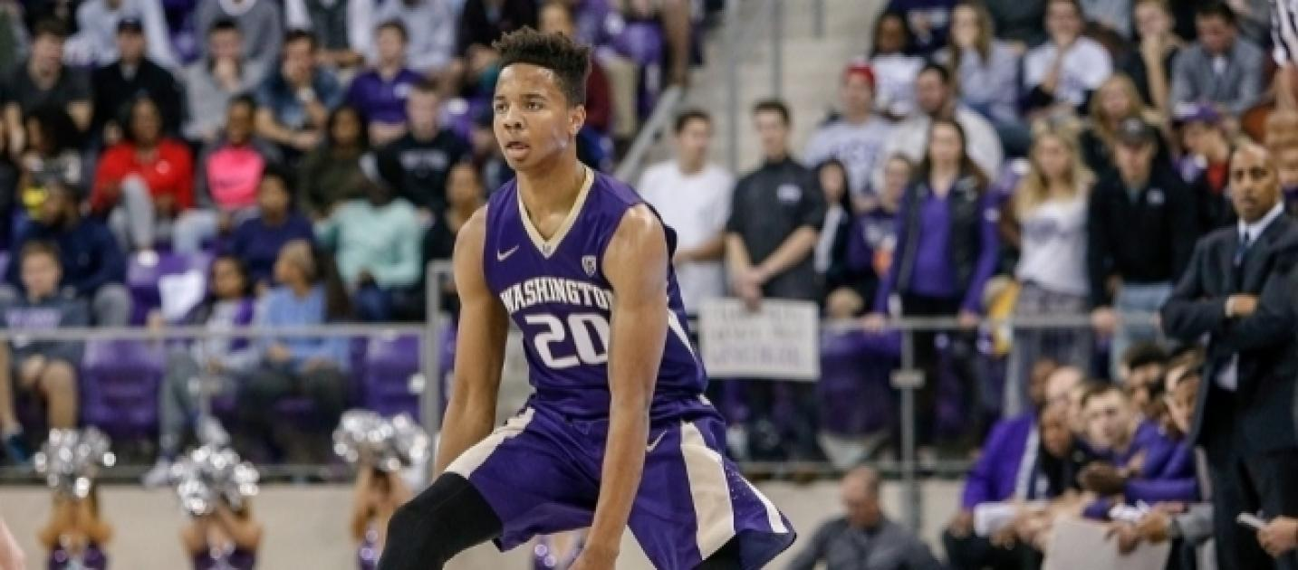 Markelle Fultz wants to play for Lakers, surpass Magic as ...