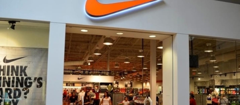 Offerte di lavoro: Nike ricerca personale in diverse regioni italiane