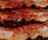 Alimentos que inflamam as células do organismo