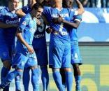 Empoli-Atalanta, 37^ giornata di Serie A: pronostico e probabili formazioni.