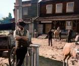 Leaked Wild West Online Image mistaken for Red Dead Redemption 2 - gamepur.com