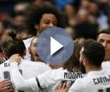 Il Milan piomba su Modric: si prova a piazzare il colpo.