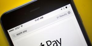 Apple Pay in arrivo anche in Italia - macitynet.it