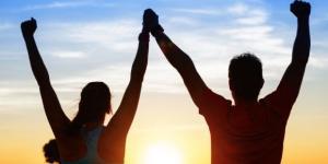 Claves para Contratar Personas con una Gran Inteligencia Emocional - soyemprendedor.co