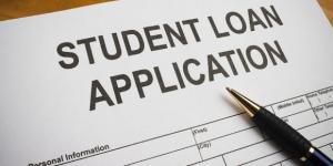 Government to Switch Student Loan Servicers: What You Need to Know ... - go.com