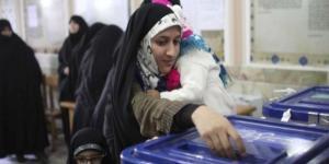 Il 19 maggio urne aperte in Iran. Contrapposti il moderato-riformista Rohani contro il conservatore Raisi