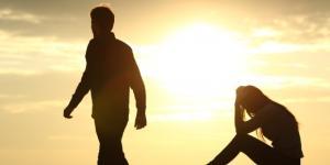Narzissmus: Narzisstische Störung - Ursachen, Symptome und Therapie - heilpraxisnet.de