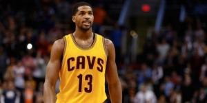NBA All-Underrated 1st Team 2016-17 – Fadeaway World - fadeawayworld.com