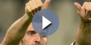 Buffon Juventus allenamento portieri