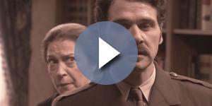 Il Segreto, anticipazioni: Cristobal castrato dal padre