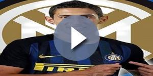 Inter, Angel Di Maria ad un passo