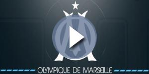 Olympique Marseille Wallpapers - Google Play Store revenue ... - sensortower.com
