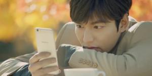 OPPO R9S: il sorprendente smartphone cinese.