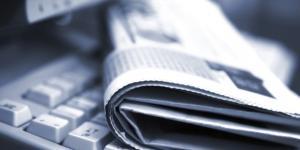Periodismo digital y consumo de información.