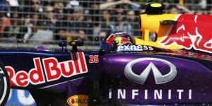 Red Bull minaccia di nuovo l'addio alla Formula 1 - corrieredellosport.it