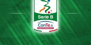Serie B, una 42esima giornata tutta da vivere