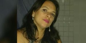 Sheila Cavalcanti foi assassinada pelo marido, o qual disse ter atirado na mulher a mando de um ET.