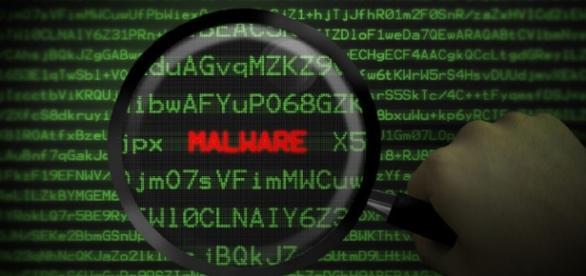 Adylkuzz ransomware peggiore di Wannacry