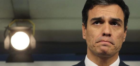 Carlos Alsina da un repaso a Pedro Sánchez que lo deja temblando ... - periodistadigital.com