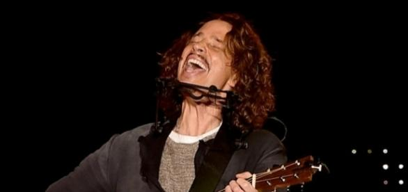 Chris Cornell of Soundgarden was found dead by suicide, reports confirmed. Photo - inquisitr.com