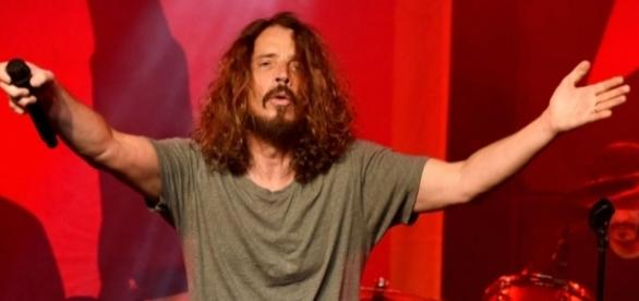 Chris Cornell, Soundgarden and Audioslave rocker, dead at 52 - sky.com