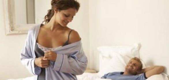 Confira as coisas que os homens reparam nas mulheres na relação amorosa