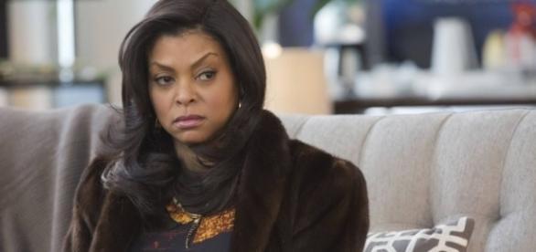 Cookie plans to take down Giuliana in the season finale- theodysseyonline.com