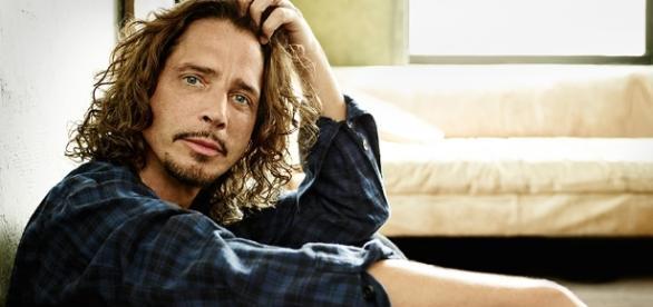 La entrevista Rolling Stone, Chris Cornell - com.co