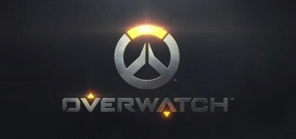 'Overwatch' celebrates its first anniversary