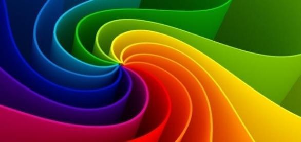 Preferência por determinada cor pode revelar traços da personalidade. ( Foto: Reprodução)