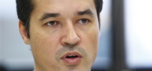 Procurador da Lava Jato foi contundente em relação à atual situação da crise política instalada no Brasil